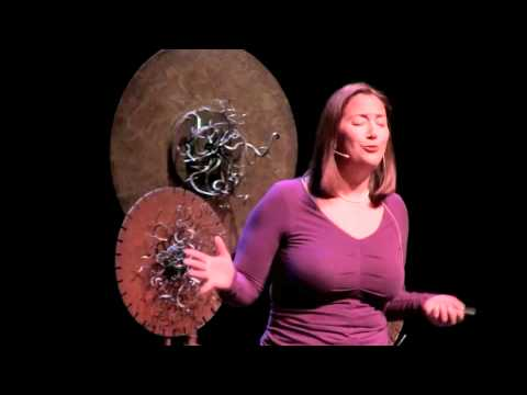 TEDxConejo - Erin Gruwell - The Freedom Writers - YouTube
