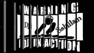 The Villanz (vathiyar) - Kollusu Shop Ft Darchayani Mix { Dj Sahilan }