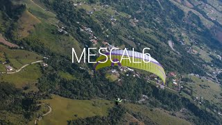 skywalk paragliders - MESCAL6