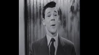 Andy Stewart - The man behind the kilt