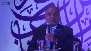 مصر العربية | الهلالي : الغزالي حرب كان مناصرا لحقوق المرأة