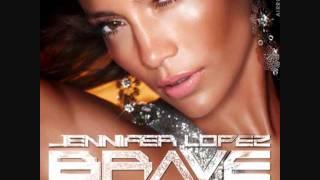 Jennifer Lopez Brave.mp3