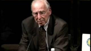 40th Anniversary of Apollo 13 - Annual John H. Glenn Lecture
