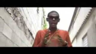 Ryan Mark   Every Morning (Dancehall Gospel)