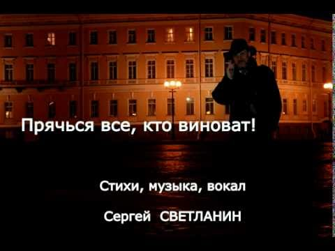 Андрей Макаревич — Персоны — Эхо Москвы