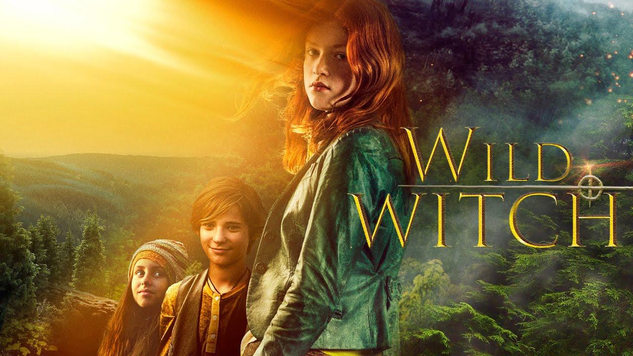 Download Full Movie: Wild Witch