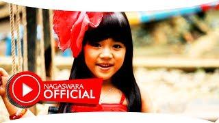 Keyne Stars - Mama You Are Be Loving Me (Official Music Video NAGASWARA) #music