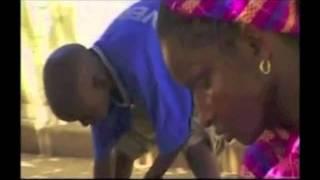 Repeat youtube video Female Circumcision