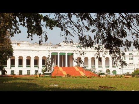 National Library of India, Kolkata