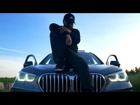 Download Freeze - Speedin (Official Video) [P.Y.O.L2]
