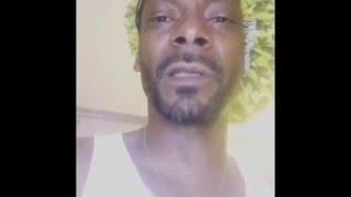 """Fuck Chip Kelly"" Snoop Dogg Football Rage Philadelphia Eagles"