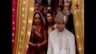 saath nibhana saathiya 19th april 2012 part 2_2_part2....mp4