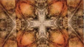 Христос Анести(Рекомендуется смотреть в полноэкранном режиме, в центр экрана рассеянным взглядом., 2011-11-23T19:35:37.000Z)