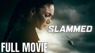Batido! | Filme de ação completa