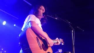 3. Katie Melua -  Wonderful Life -   Borderline  -  26 /  09 /  2018