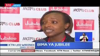 Kampuni ya bima ya Jubilee yazindua rasmi bima ya Mums club