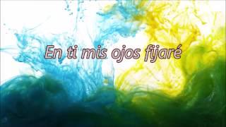 Océanos Reggae Versión en Español Karaoke