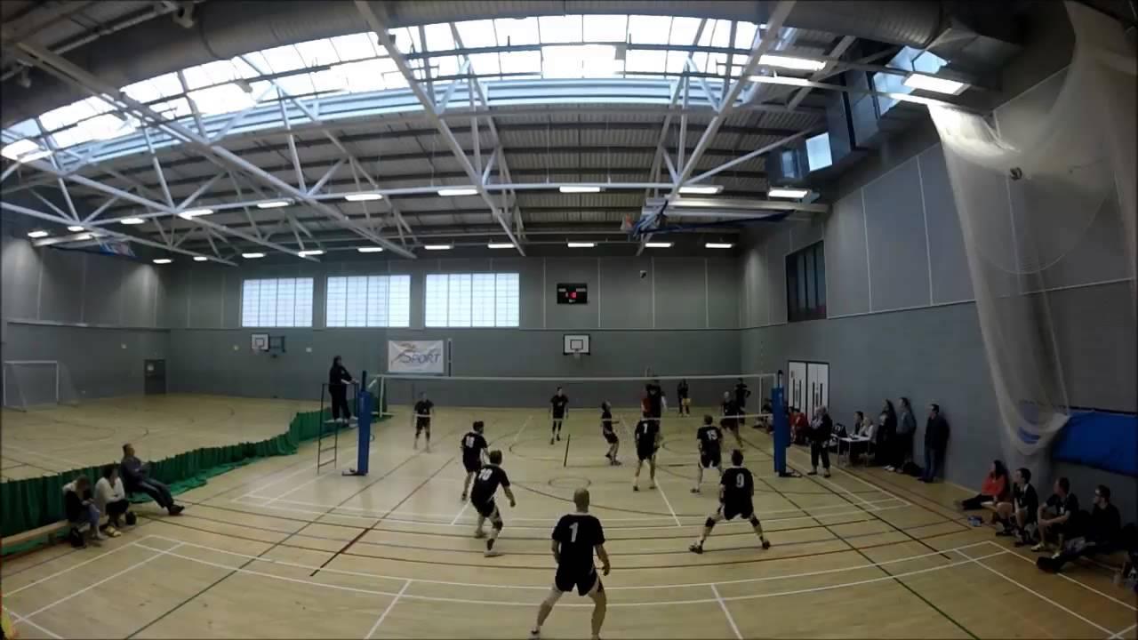club volleyball sc midlands - 1280×720