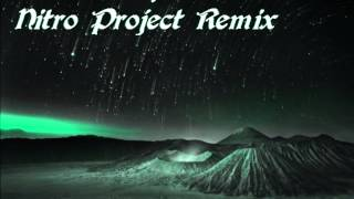 Adele - Skyfall Nitro Project Remix