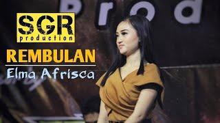 Elma Afrisca REMBULAN SGR PRO Live Girisubo