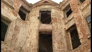 видео восстановление дома
