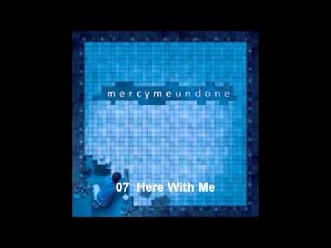 Mercy Me Volume 2