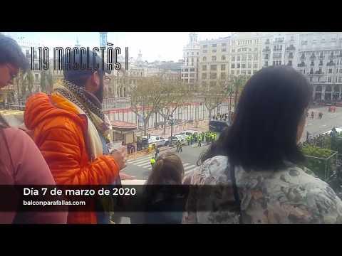 mascletÀ-dÍa-7-de-marzo-de-2020