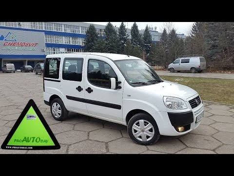 Замена ГРМ Фиат Добло 1.9 MultiJet. Fiat Doblo Replacement of timing belts. Метки ГРМ