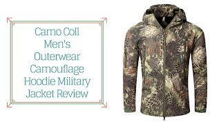 Best Hunting Camo | Camo Coll Men
