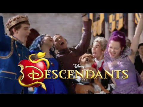 """Love is Actually Really Amazing"" 