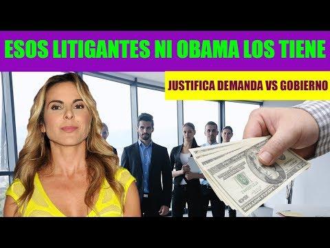 La Reina del Sur 3: CAPITULO 1 | Estreno de la NUEVA temporada Kate del CastilloKaynak: YouTube · Süre: 1 dakika35 saniye