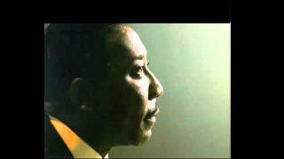 Muddy Waters   Mannish Boy subtitulado ingles   español