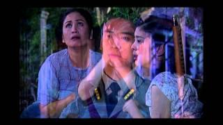 """คู่กรรม """"Khu kam"""" Feat  Noona Ost คู่กรรม 「OFFICIAL MV"""