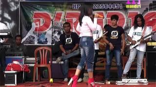 Video D'RADJA ROMANSA LIVE SRIKANDANG OBAKO 06 ISTIMEWA MAYA SABRINA download MP3, 3GP, MP4, WEBM, AVI, FLV September 2018