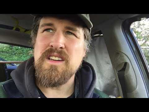 How to Vlog: Legal Appeal process in Coos County, Oregon? Paperwork found. Where to send?