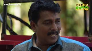 Kunnamkulathangadi EP-155 Jeevitham