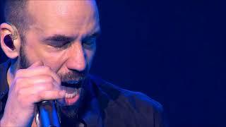Πάνος Μουζουράκης   Live Στην Άνοδο [Part2]