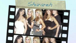 Download sharareh MP3 song and Music Video