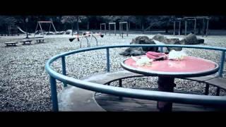 KAAS feat. Twilight Zone - Sweet Mango Summer (Official Video) 2017 Video