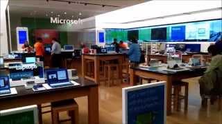 Zapętlaj Loja Windows nos Estados Unidos - Nossa Vida EUA | Nossa Vida USA