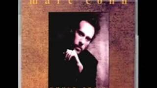 Watch Marc Cohn Angelsong video