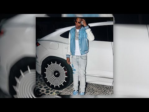 """(FREE) Lil Baby x Lil Durk Type Beat """"On Me"""""""