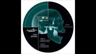 Jose Pouj - Occipital (Reeko Remix)