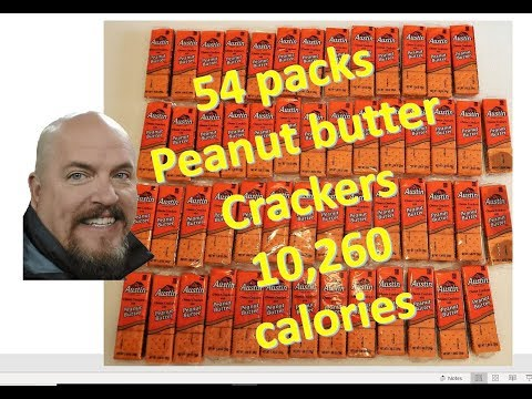old-man-eats-54-packs-of-cheese-crackers-with-peanut-butter-10,260-calories-world-record