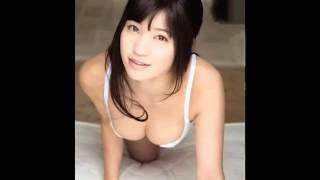 高崎聖子 オイルマッサージに挑戦 ナイナイ岡村が若手芸人を見下すグラ...