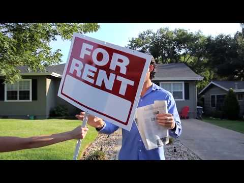 Why Gdaa Property Management Llc Is The Best Property Management Company For You