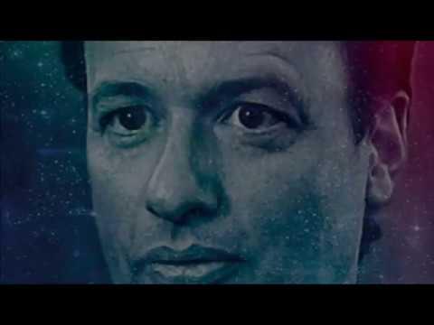 Q sind herzlich ausgeladen YouTube Hörbuch Trailer auf Deutsch