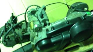 4HC 0678 スパトラサスファン 検索動画 12