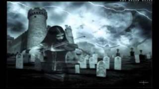 My Dying Bride-For My Fallen Angel-español