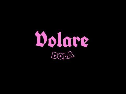 DOLA - VOLARE
